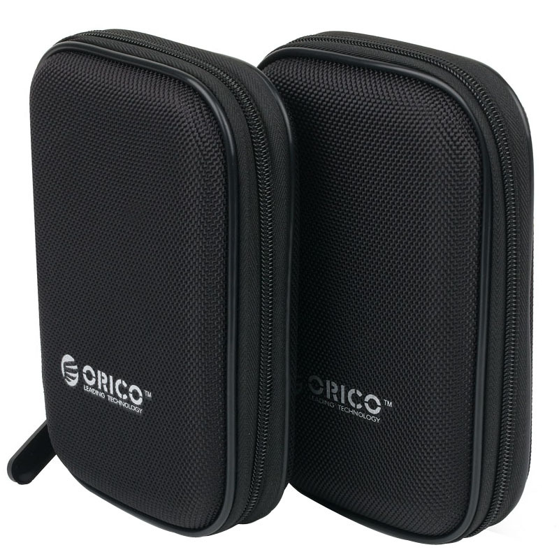 ORICO PHD 25 Shockproof Protable 2 5 Carry Bag Case Cover External Hard Disk Drive HDD