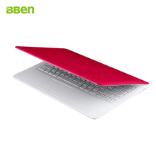 Cheap 14 Laptop Computer Notebook Celeron N2840 Dual Core 2/4G RAM 500G HDD Windows 7/8 WIFI Webcam Portable Laptops PC 3 Color(China (Mainland))