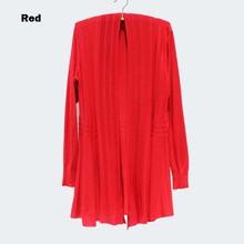 20 Colors Women Sweaters Fashion 2016 Slim Summer Cardigan Feminino Hollow Knitwear Long Sleeve Tops Knitted Long Cardigan Women(China (Mainland))