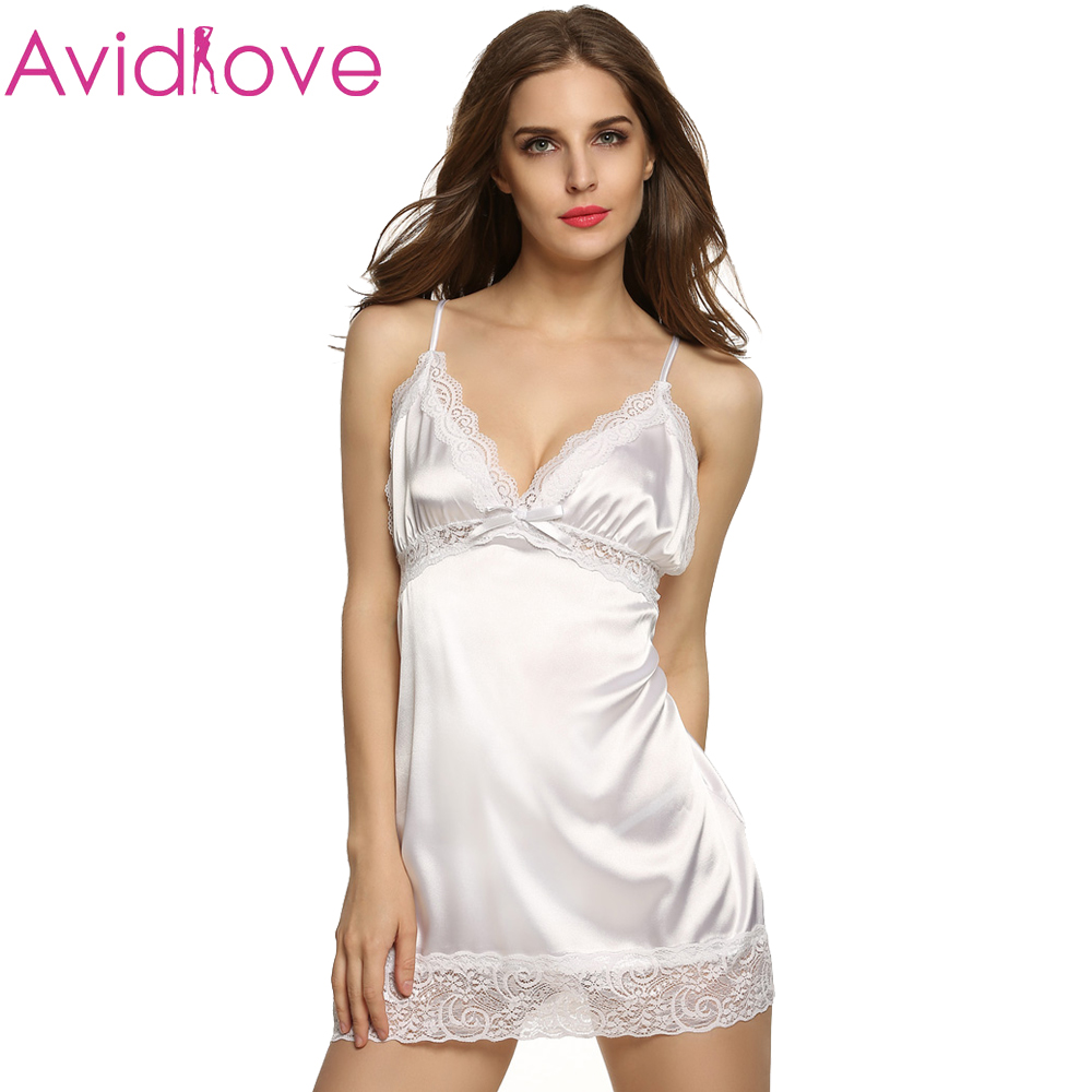 2016 Intimates Women Sexy Costumes Lingerie Sleepwear With G-String porn Lace Transparent Dress Plus Size net Babydoll(China (Mainland))