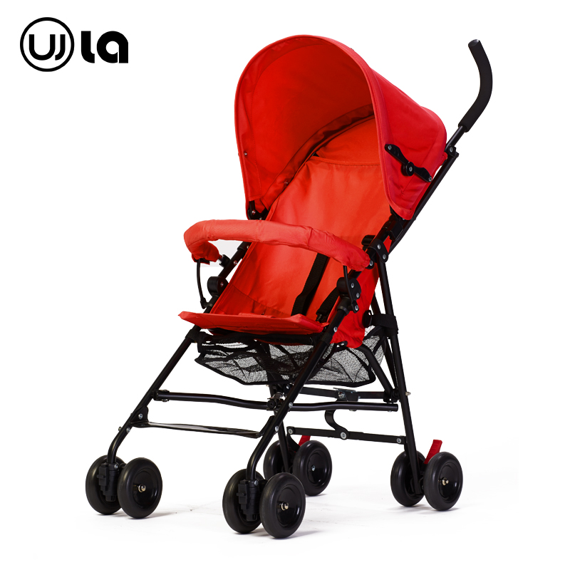 Baby stroller baby stroller baby car lightweight umbrella factory direct sale WLA40 <br><br>Aliexpress