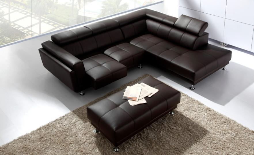 l Shape Sofa Set Designs l Shaped Corner Sofa With