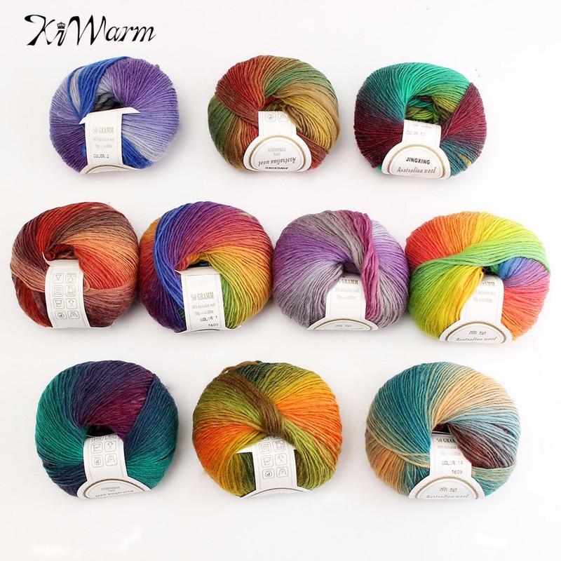 термобелье является… дешевая шерсть для вязания должно быть