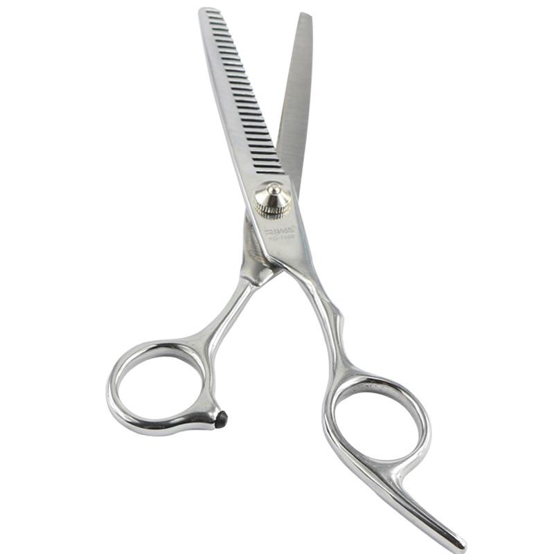 Professional Hair Cutting Scissors Shears(Teeth Thinning Scissors)