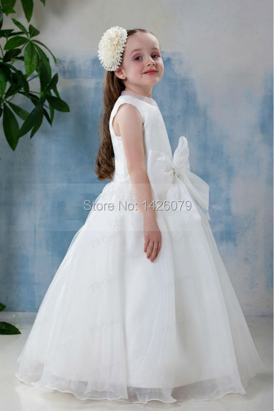 Wedding Dresses For 10 Year Olds Bridesmaid Dresses