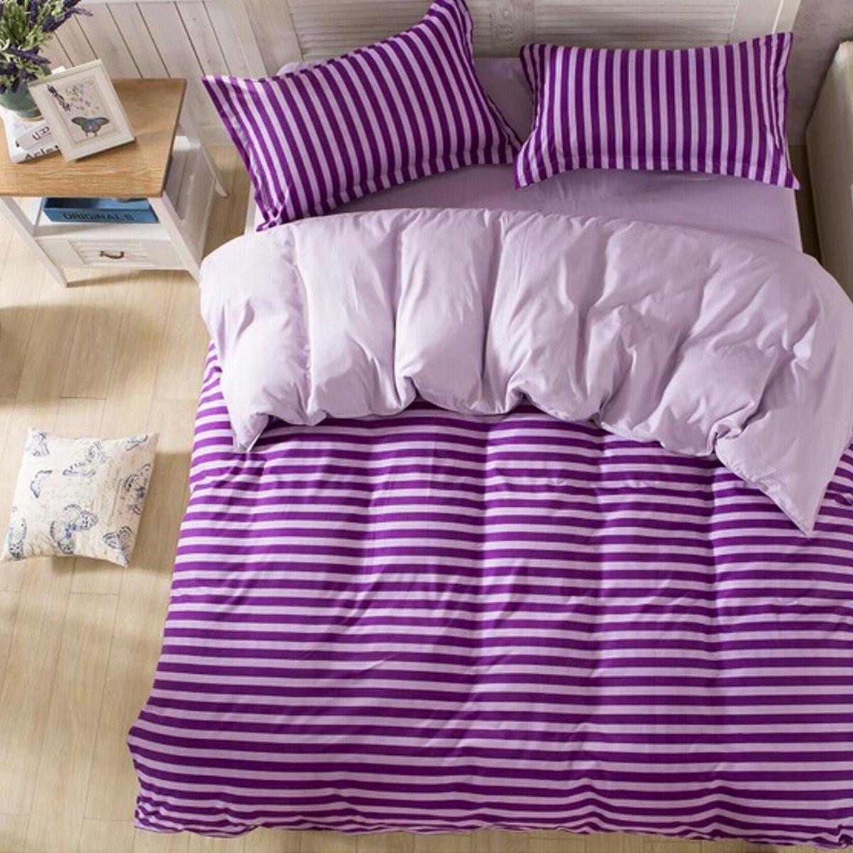 Promoci n de rey ropa de cama sola compra rey ropa de for Sabanas para cama king size