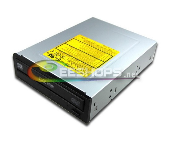 Free DHL Shipping for Panasonic SW-9576-C 16X DVD RW RAM Cartridge Dual Layer DL Recorder Desktop Internal IDE Optical Drive<br><br>Aliexpress