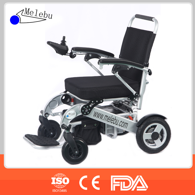 wheelchair supplies 1