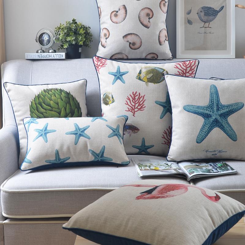 starfish kissen kaufen billigstarfish kissen partien aus china starfish kissen lieferanten auf. Black Bedroom Furniture Sets. Home Design Ideas