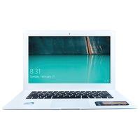 4GB RAM & 500GB HDD Quad Core Laptop Computer 14 Inch 1600*900 Screen 1.3MP Webcam WIFI Mini HDMI Windows 10 Notebook
