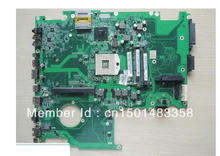8940  laptop motherboard 50% off Sales promotion, FULL TESTED