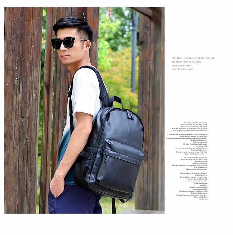 men backpack (12)
