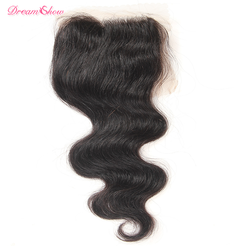 Best Virgin Hair Closures 120
