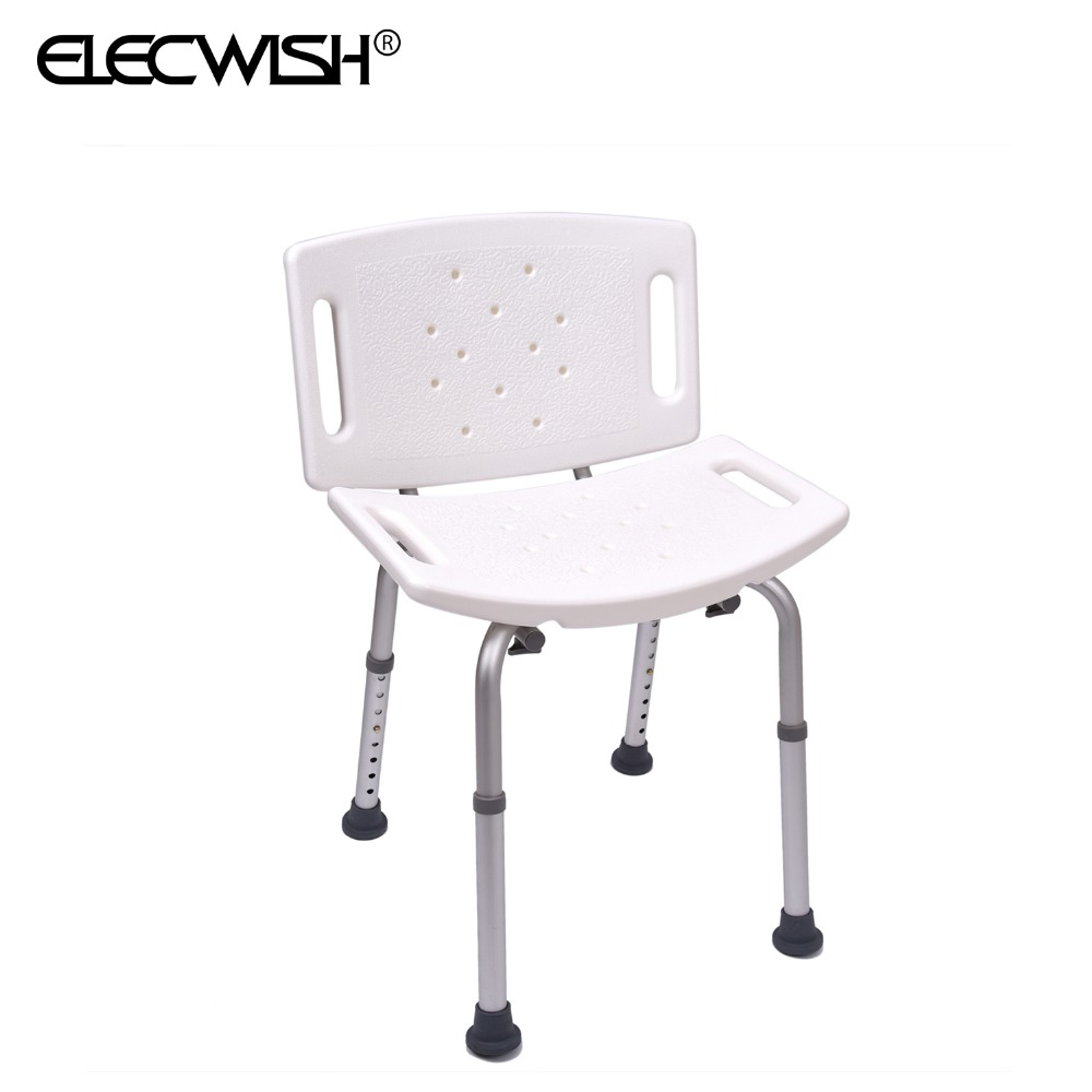 Chaise Medicale