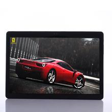 Заказать из Китая Android 6.0 телефонный звонок 10 дюймов Tablet PC оригинальный 3 г Android Quad core 2 ГБ оперативной памяти 16 ГБ ROM Wi-Fi FM ... в Украине