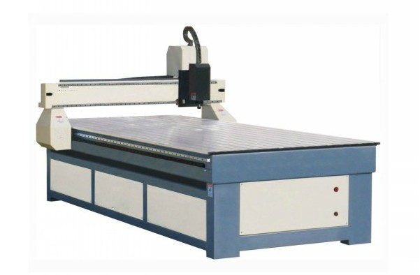 CNC working center wood carving router with vacuum table(China (Mainland))