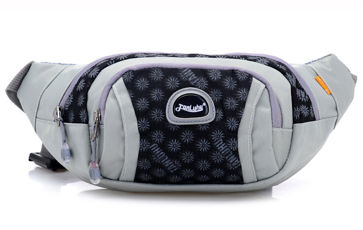 Amazing  Backpack Crossbody Sling Bag Memory Foam Strap EDC Bag Men Women