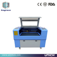 Competitive price laser cutting machine for balsa wood