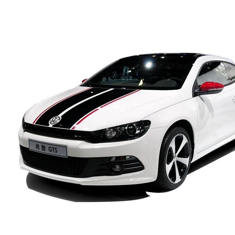 hood automotive 2017 2018 best cars reviews. Black Bedroom Furniture Sets. Home Design Ideas