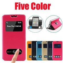 Huawei Ascend P1 U9200E Case, Fashion Flip PU Leather Wallet Bag Back Cover Protective Phone Cases for Huawei Ascend P1 U9200E(China (Mainland))