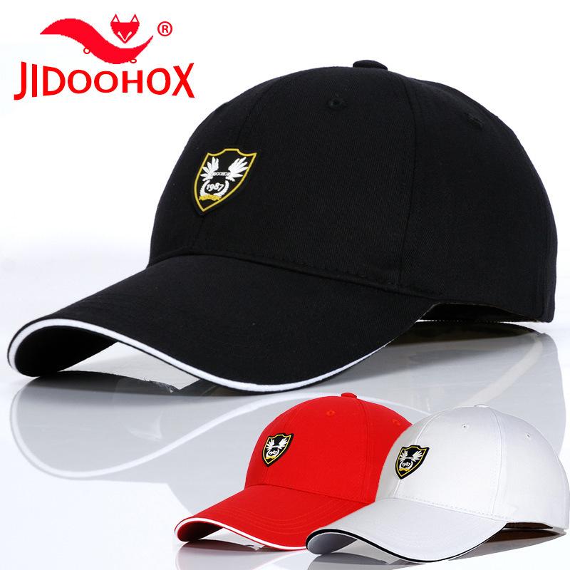 New style fashion dsq brand 5 panel snapback fitted hat cheap baseball caps ny gorras polo casquette bone aba reta for men women(China (Mainland))