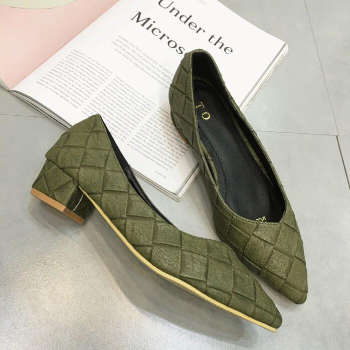 Yeni varış daireler düz ayakkabı kadın Düz Bale ayakkabıları rahat ayakkabılar Yassı-629-78-afashion kadın ayakkabı