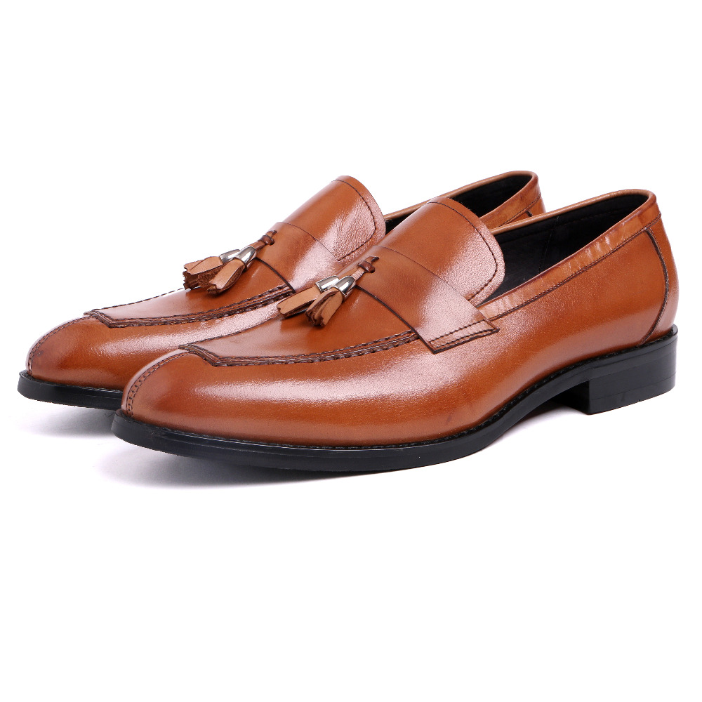 latest shoes fashion men - photo #39