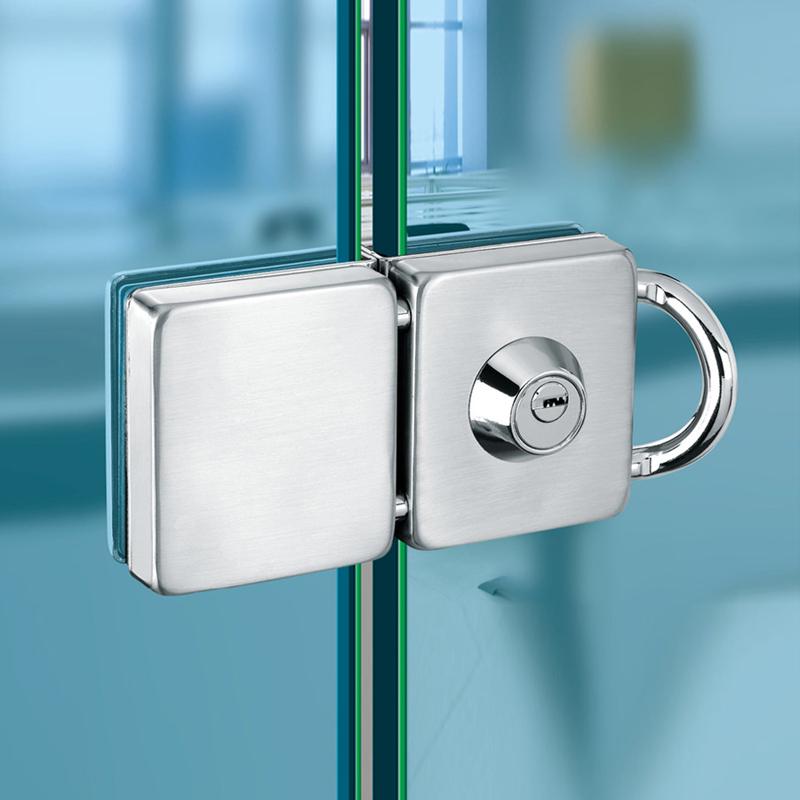Popular Double Steel Doors Exterior Buy Cheap Double Steel
