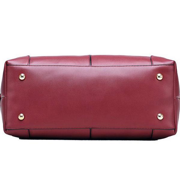 prada saffiano vernice tote bag - Aliexpress.com : Buy 2015 Limited Silt Pocket Small(20 30cm) Two ...