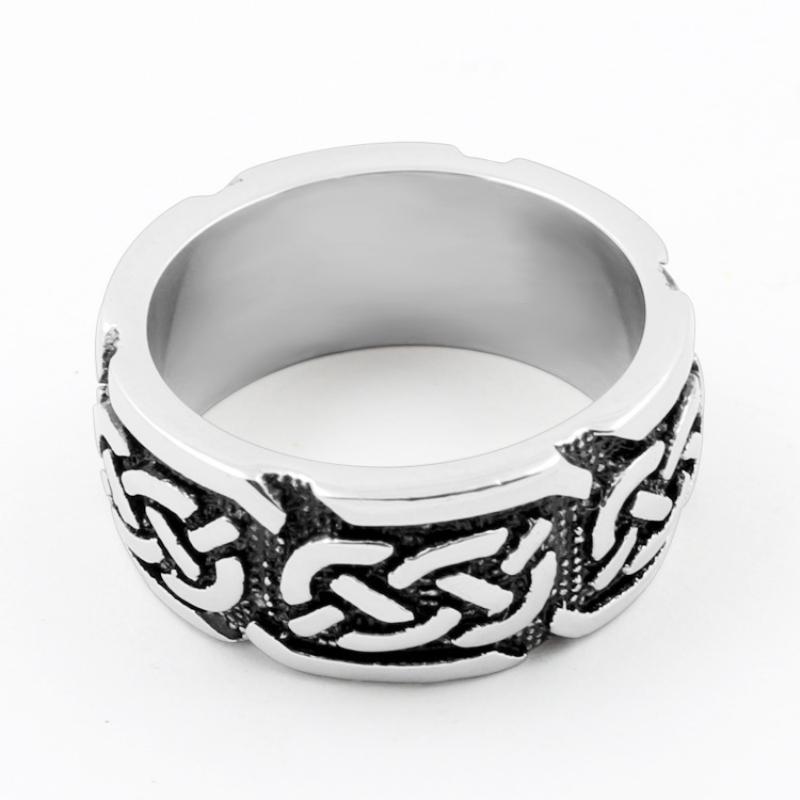 online kaufen gro handel mens ringe auf verkauf aus china mens ringe auf verkauf gro h ndler. Black Bedroom Furniture Sets. Home Design Ideas