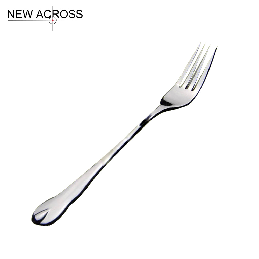 Gohide European Standard Luxury Tableware Collection 2pcs/Lots Unique Fashion Design Dinnerware Tool Stainless Steel Knife Fork(China (Mainland))