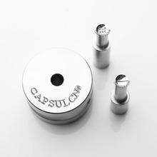 Sale TDP-5T 6.4mm ALG265 Circlar Round Die Mold/ Pill Press Mold/Moulds for Single Punch Tablet Press Machine