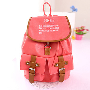 backpack tank bag Picture - More Detailed Picture about 2014 Hot ...