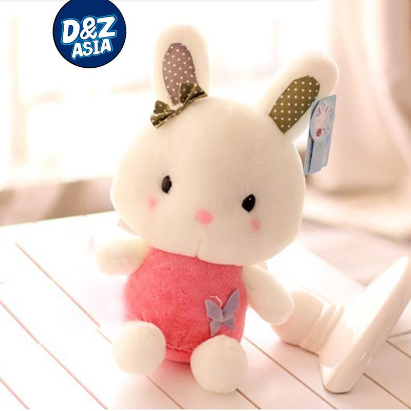 Plush toys Tusky Rabbit Tiramisu Shy LOVE rabbit ,150CM , Factory outlet,Birthday,valentines day gift,Free-factroy wholesale<br><br>Aliexpress