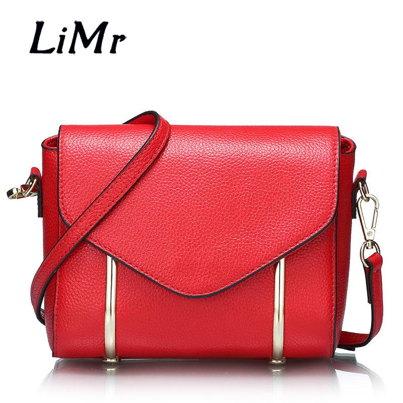 2015 new winter bag embossed leather handbag leather shoulder bag shoulder bag killer<br><br>Aliexpress