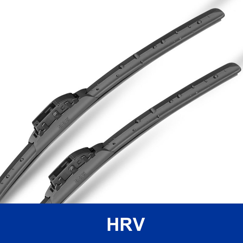 New styling car Replacement Parts wiper blades Car front Windscreen Windshield Wiper Blade for Buick HRV