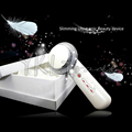 1MHz Sonic EMS Infrared Ultrasound Therapy Face Body Slimming Massage Anti Cellulite Weight Loss Skin Care