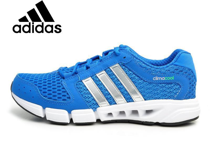 free run adidas