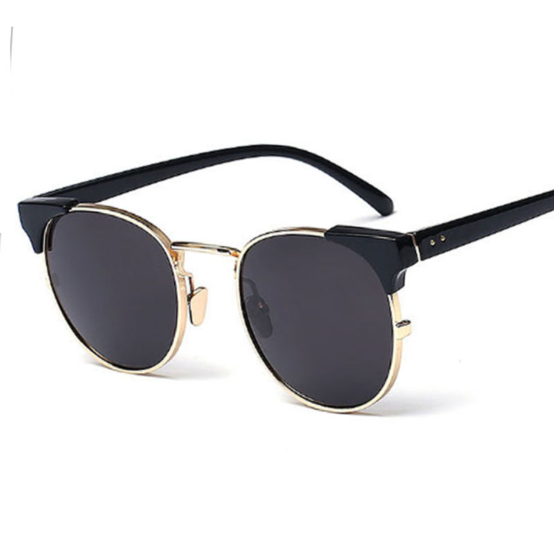 Cheap Name Brand Sunglasses Myoz