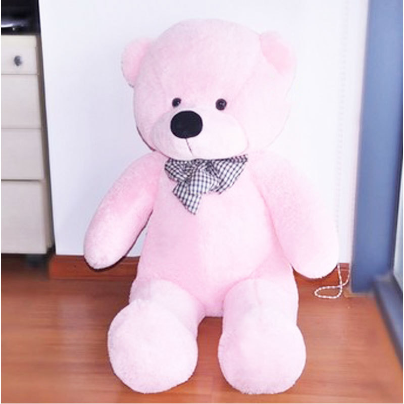 Cute Giant Teddy Bear Cute Teddy Bear Pink Giant