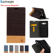 Luxury Leather Wallet Flip Cover Coque Samsung Galaxy J5 Case SM-J510F SM-J500F Phone Capa samsung j5 J 5 2016/2015 - Wonder Day Accessioes Store store
