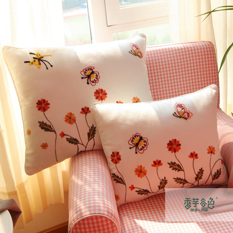 custom slipcovers for sofas houston