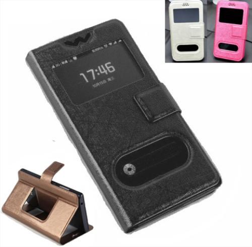 Чехол для для мобильных телефонов Blade L2 cover 2 ZTE Blade L2 For ZTE Blade L2 case чехол для для мобильных телефонов bida zte blade l2 for blade l2