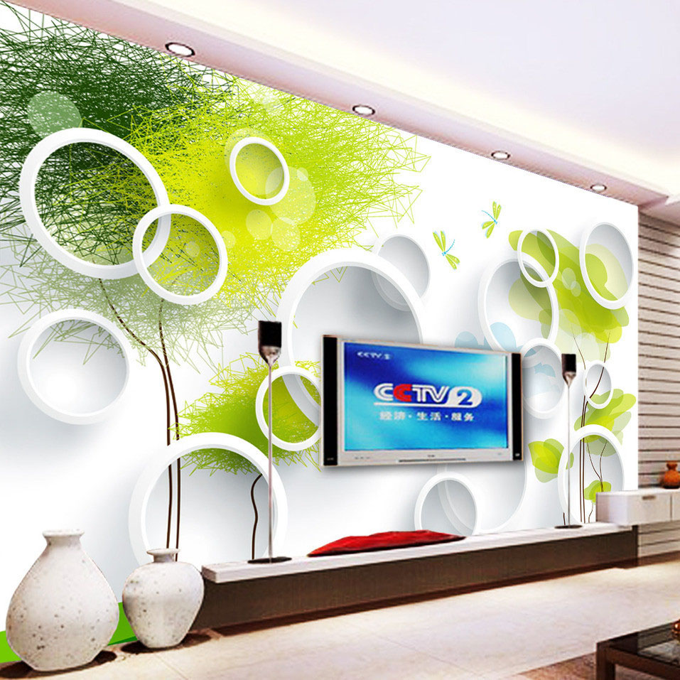 Wall Mural For Living Room Compare Prices On Wall Murals Living Room Online Shopping Buy Low