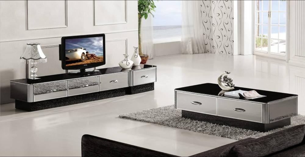 Popular Mirror Tv Cabinet Buy Cheap Mirror Tv Cabinet Lots From China Mirror