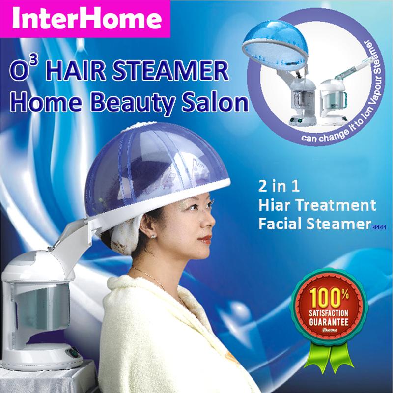 Hair Steamer Promotion-Shop For Promotional Hair Steamer