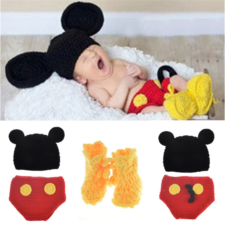 online kaufen gro handel mickey maus kost m schuhe aus china mickey maus kost m schuhe. Black Bedroom Furniture Sets. Home Design Ideas