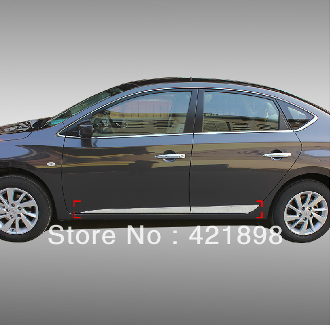 compare prices on nissan sentra doors online shopping buy low price nissan sentra doors at. Black Bedroom Furniture Sets. Home Design Ideas