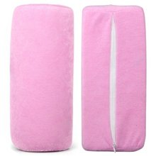 5 Pack LCLL Hand Cushion Pillow Rest for Nail Art Manicure Salon(China (Mainland))
