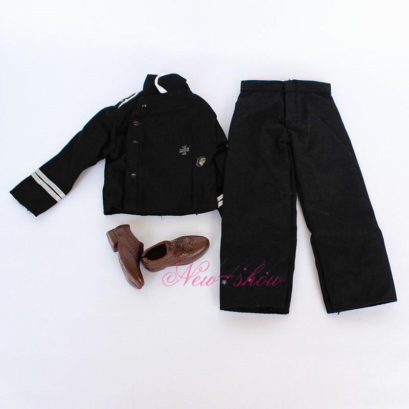 Aliexpress Buy Clothing Set Shoes Men Clothings
